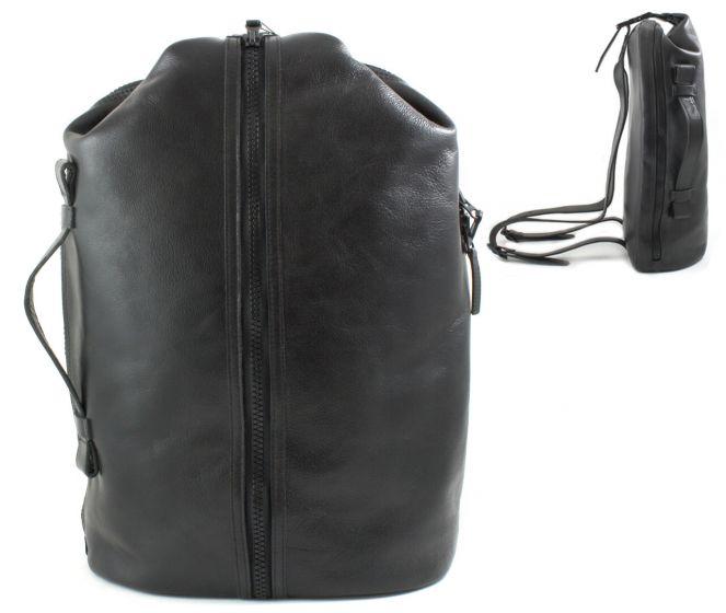 Supreme Backpack sterling black