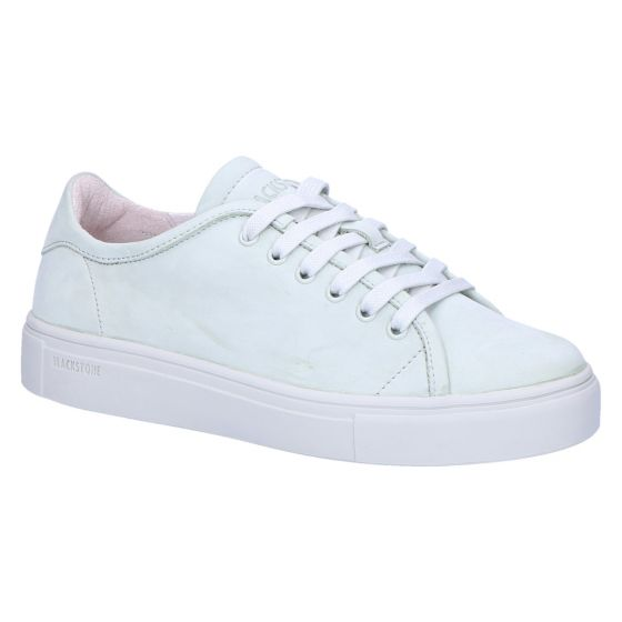 NL33 Sneaker mint