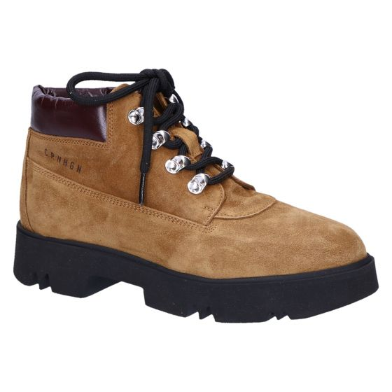CPH 99 Veterboot crosta honey