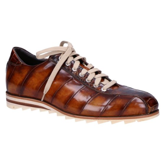 0604 Sneaker shade lino cocco 21