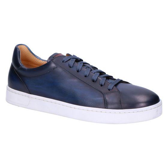 20474 Sneaker osaka azul
