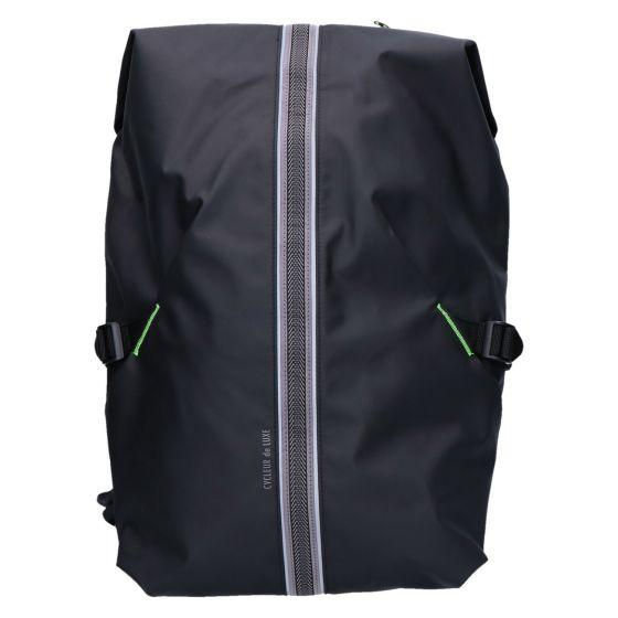 Finestre Bikepack black 48x33x18