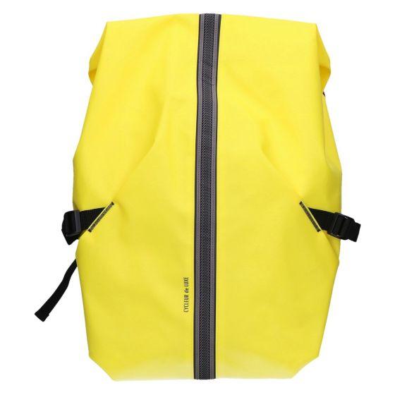 Finestre Bikepack yellow 48x33x18