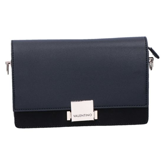 Tabla Satchelbag nero 22.5x14x6.5 cm.