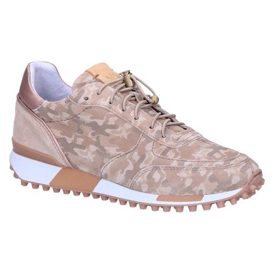 5107076 Guilia camouflage calcare