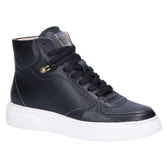 5409072 Juno Sneakerboot ollarod nero panna