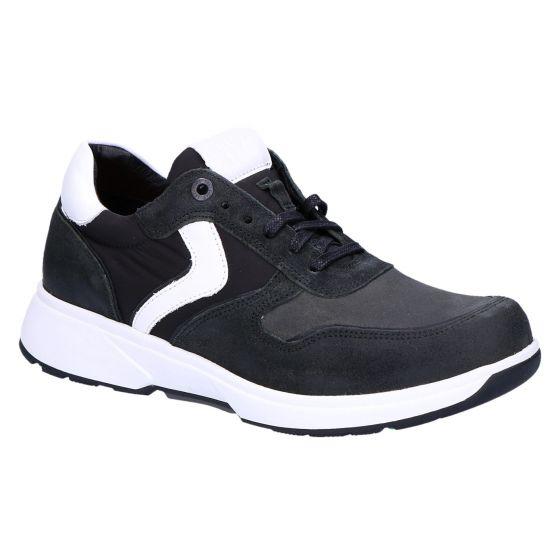 30402 Berlin Sneaker bosco/groen multi