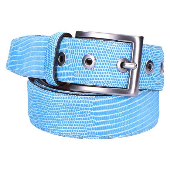 19000 Riem guana blue