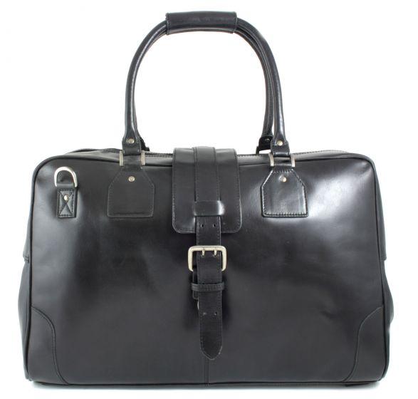 Royal Bag black