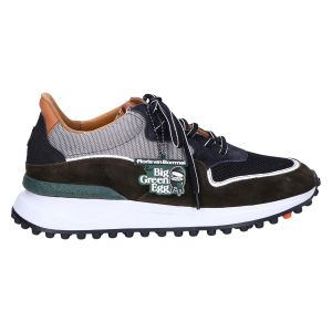 16273/00 Sneaker Big Green Egg Limited edition