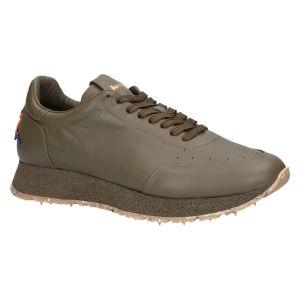 BU3373 Sneaker foresta candy
