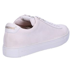 RM51 Sneaker antartica
