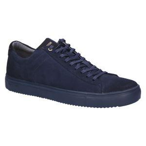 SG20 Sneaker navy suede