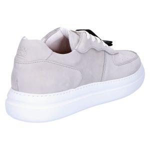 VG46 Sneaker antartica perfo