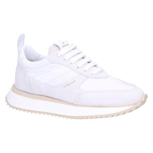 Copenhagen CPH460 Sneaker nylon white