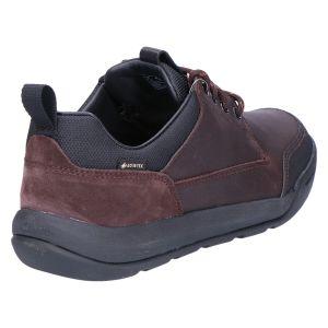 Ashcombelo GTX Veterschoen brown leather