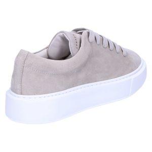 CPH407M Sneaker crosta lightgrey
