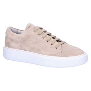 CPH407 Sneaker crosta cream