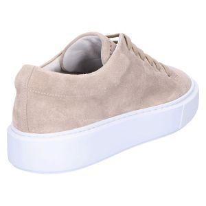 CPH407M Sneaker crosta cream