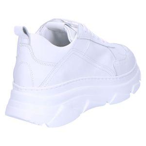 CPH40 Sneaker white vitello
