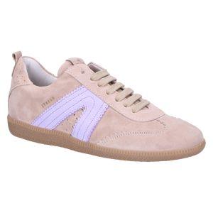 CPH413 Sneaker crosta nature/lavender