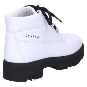 CPH 99 Veterboot vitello white