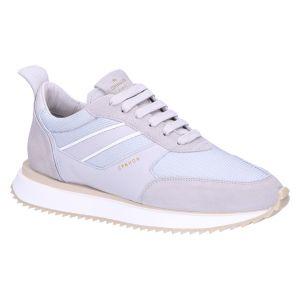 Copenhagen CPH460M Sneaker light grey