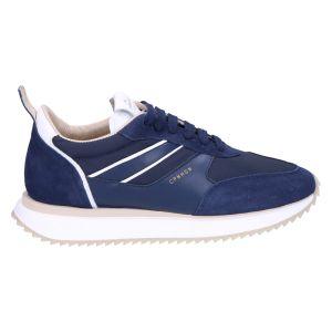 Copenhagen CPH460M Sneaker navy