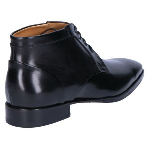 18562-1 Veterboot black tamparm