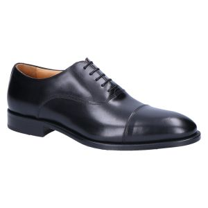 20011 Veterschoen black calf