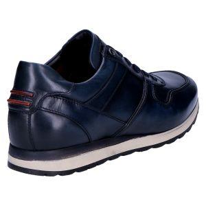 7243.88.001 Sneaker oceano corsaro