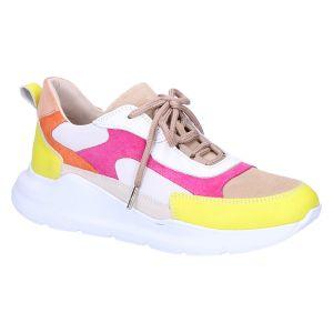 Coco Sneaker tutti frutti
