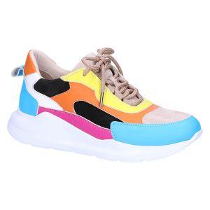 Coco Sneaker crazy mary