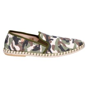 Tom Instapper militar tye dye military
