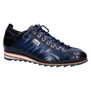 0894 Sneaker oceano lana rif