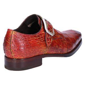 9195 Gespschoen cocco red carpet