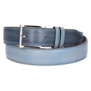 5 Riem jeansblue alce surf