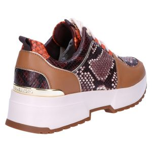 Cosmo Trainer natural multi snake