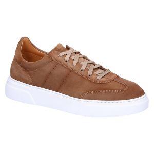 22444 Sneaker crostadifu castoro