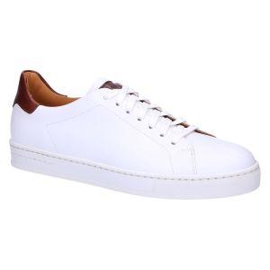 22463 Sneaker Ottawa blanco boltiarcade caoba