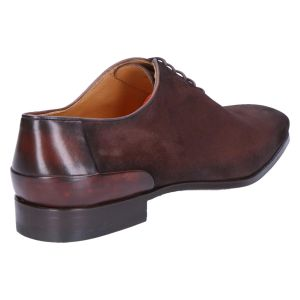 22533 Veterschoen marron antidifu wind