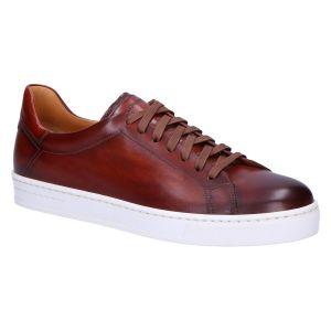 22967 Sneaker Ottawa cognac boltiarcade