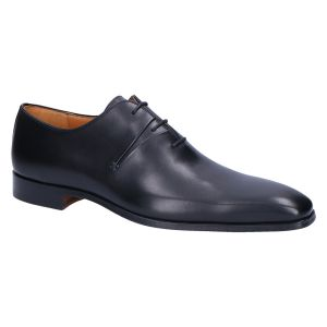 23517 Veterschoen wind nero