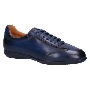 24059 Sneaker azul boltiarcade