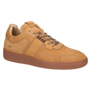 Yucca Cane Sneaker whaet nubuck