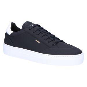 Jagger Naya Sneaker black leather