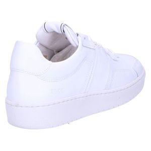 Yucca Cane (L) Sneaker white leather