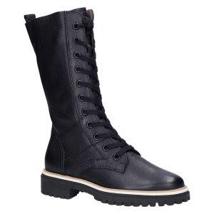 9891 Veterboot cervo black