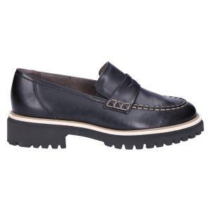 2879 Loafer classic calf black