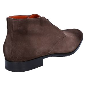7416 Desertboot taupe suede
